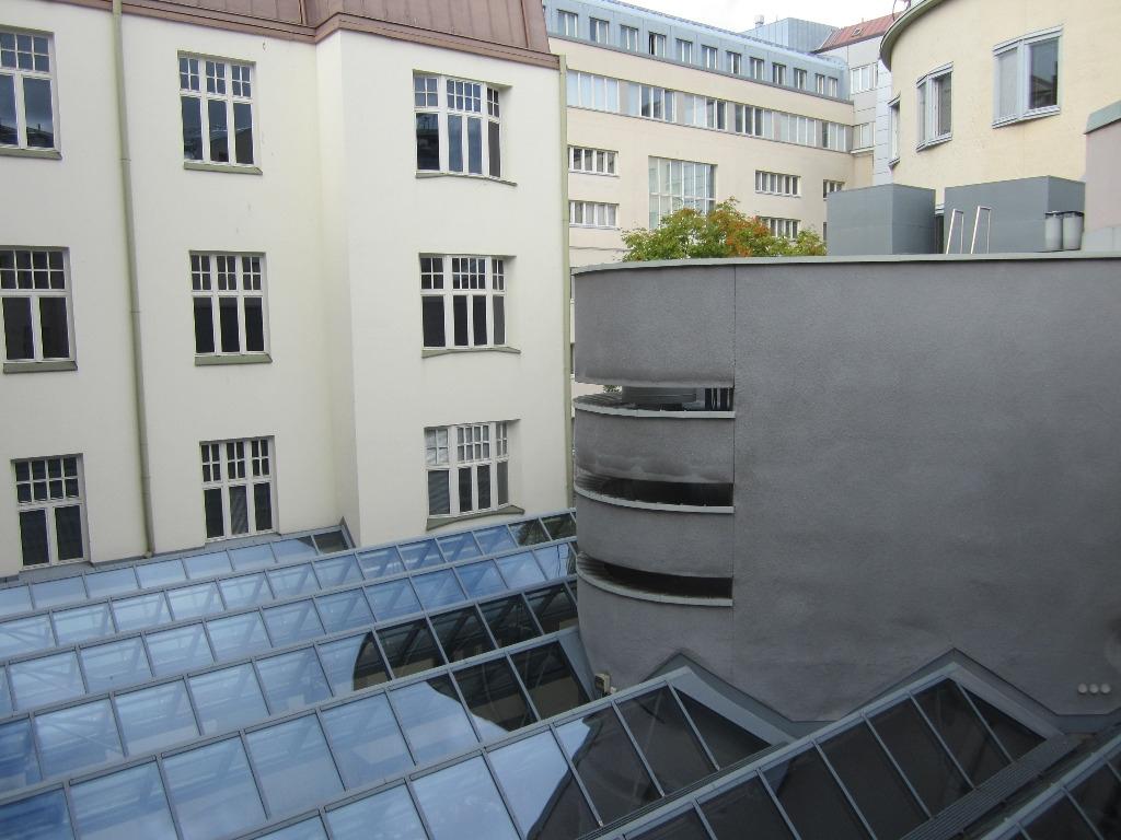 vapaata toimistotilaa helsinki keskusta lapinlahdenkatu 400 m2 1000 m2 4000 m2