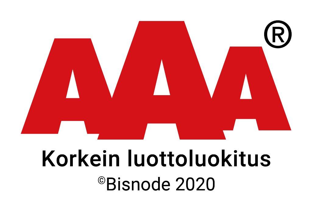 suomen menestynein toimitilavälittäjä